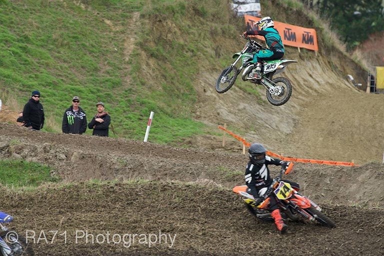about-Christchurch-Off-road-Motorcycle-Club-2